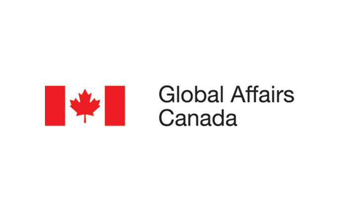 Image result for global affairs canada